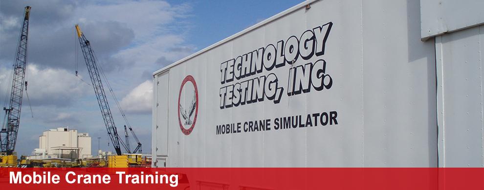 Tech Testing Slider 1